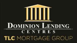 TLC Mortgage Group