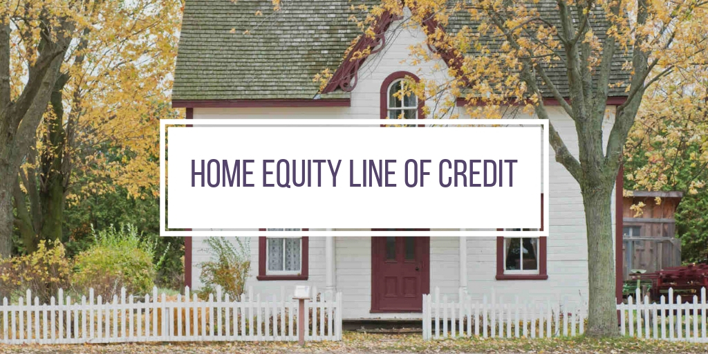 3 Smart Ways to Use a Home Equity Line of Credit