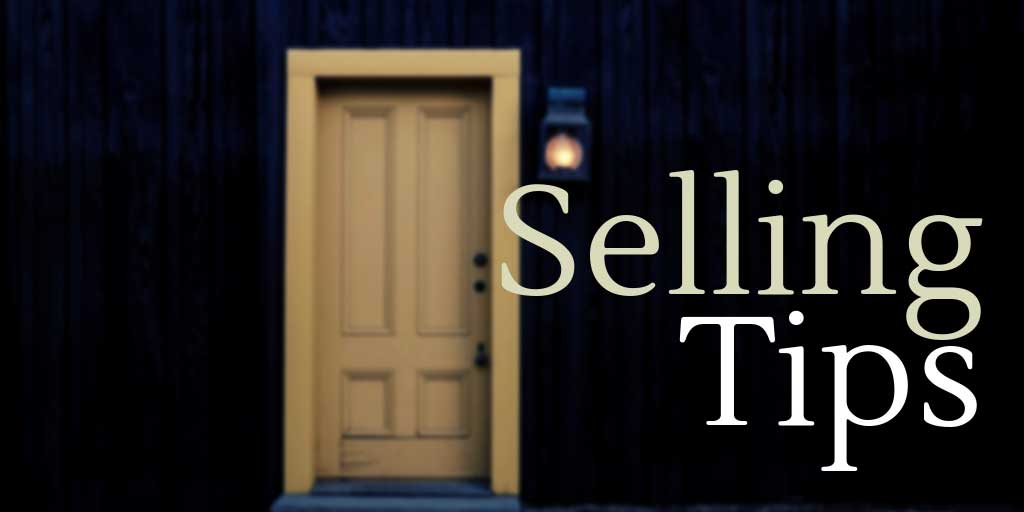 Four Tips to Sell Your Home in a Hurry